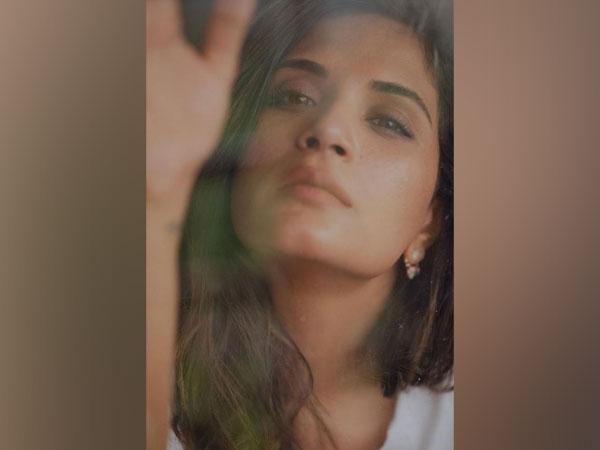 Richa Chadha (Image source: Instagram)