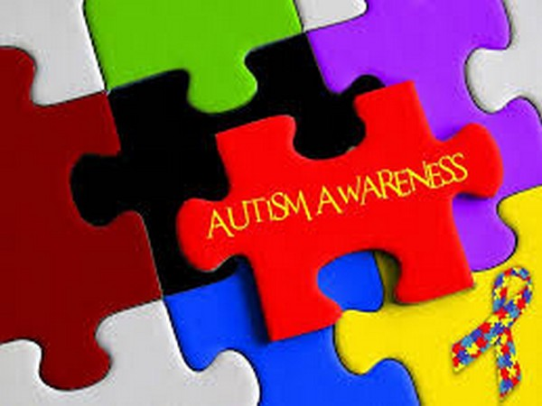 The Rutgers study notes that Black and Hispanic children are most vulnerable to delayed autism diagnosis