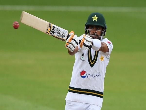 Pakistan skipper Babar Azam (File photo)