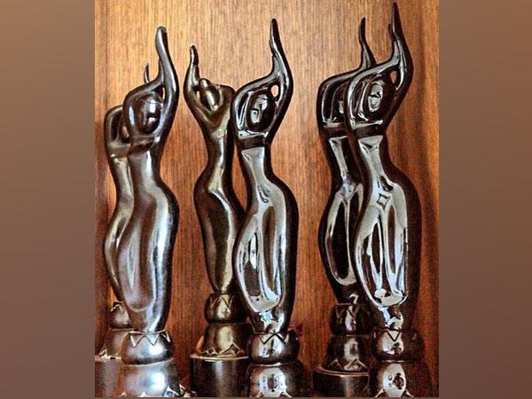 Filmfare accolades won by Irrfan Khan (Image Source: Instagram)