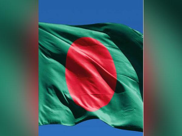 Flag of Bangladesh (representative image)