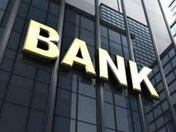 From April 3 onwards, all bank branches shall remain open only on two days of the week on a rotation basis.