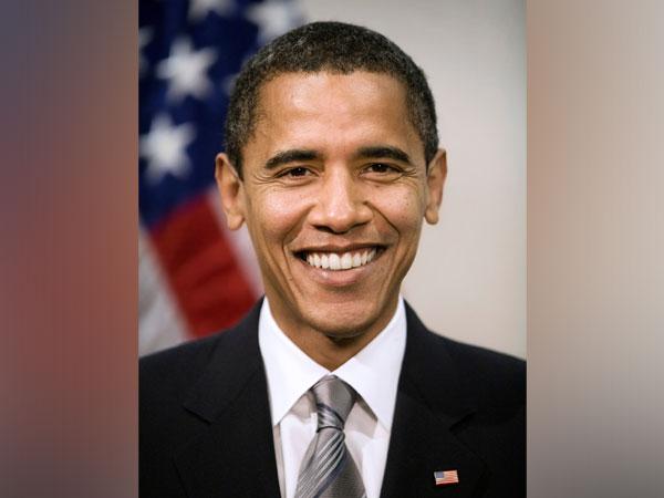 Barack Obama congratulates filmmakers of 'American factory' for Oscar nod