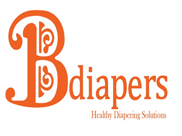 Bdiapers India