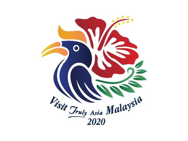 Visit Malaysia 2020 (Photo courtesy: https://www.tourism.gov.my)