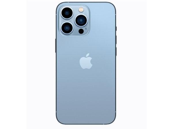 iPhone 13 Pro (Apple)