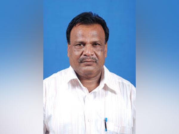 Bhagirathi Sethi (file pic)