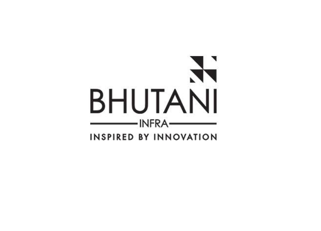 Bhutani Infra