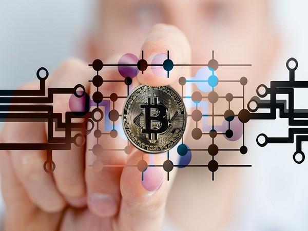bitcoin hyderabad
