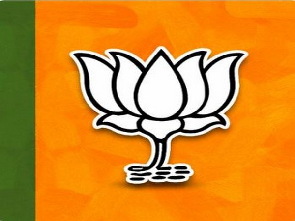"""The Uttarakhand BJP on October 4 expelled as many as 90 office bearers for indulging in """"anti-party"""" activities."""