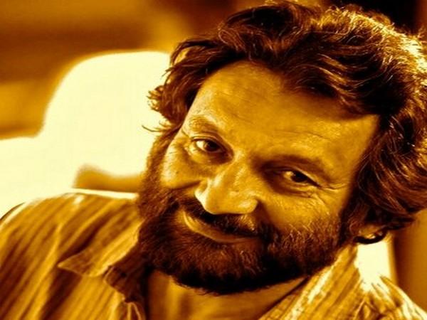 Filmmaker Shekhar Kapur (Image Source: Twitter)