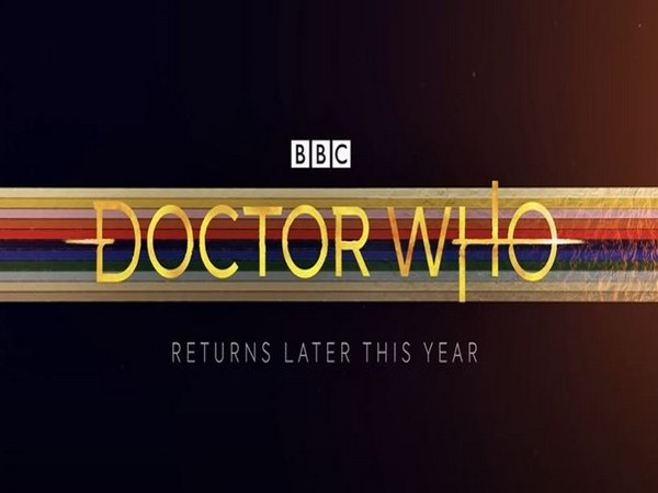 A still from 'Doctor Who' Season 13 trailer (Image Source: YouTube)