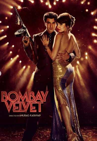 Worst Bollywood films