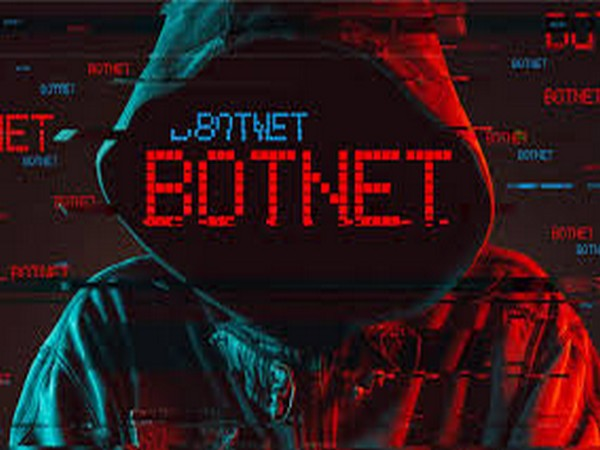 New botnet sends sextortion emails asking bitcoins in ransom