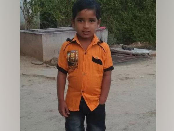 Murli died after a snake bite him in Chandarlapadu mandal in Krishna district.