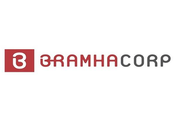 bramha-logo