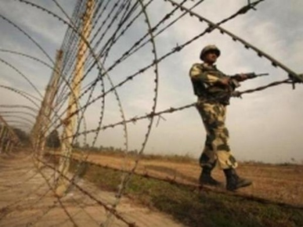 According to the BSF, three Indian fishermen had gone for fishing in the river Padma in the border area on Thursday morning.