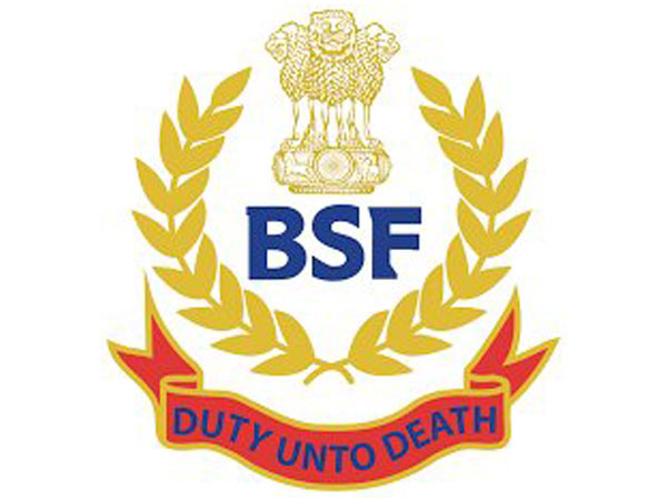 The fugitive militant had contacted the BSF's Intelligence Cell Deputy Commandant D M Punethwa and desired to return to normal life.