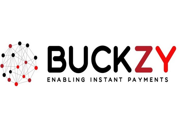 Buckzy Payments Inc. logo