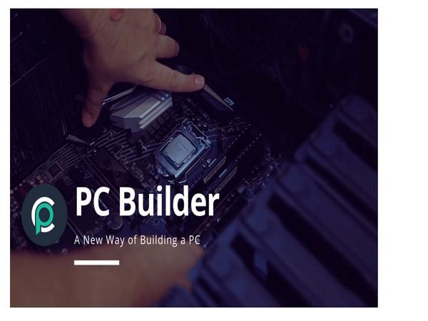 PCBuilder.net - A new way of building a PC