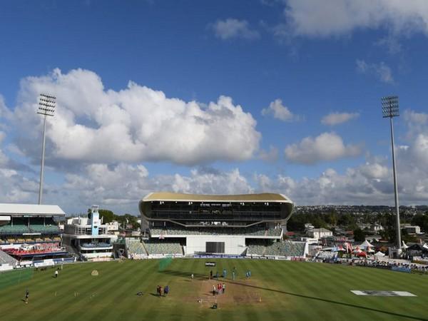 Photo: West Indies Cricket Board