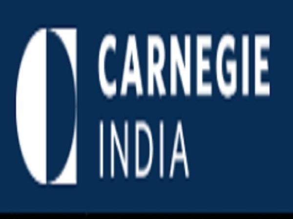 Carnegie India (Photo Credit: Carnegie India)