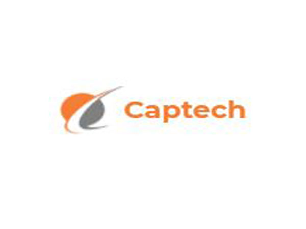 Captech Technologies