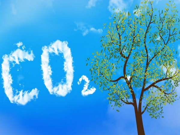 A few variations have been developed that can work with the low concentrations found in air, but the new method is significantly less energy-intensive and expensive.