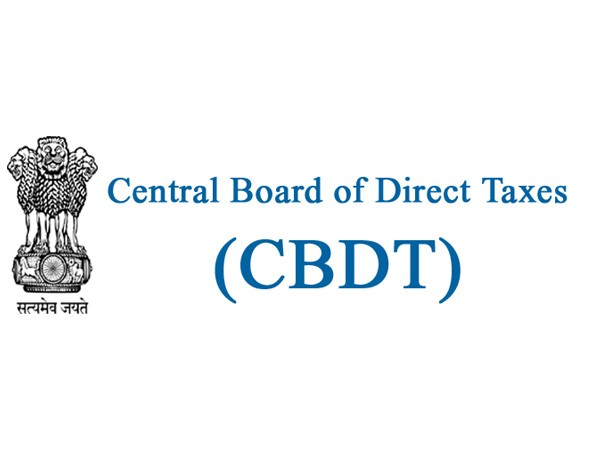 """""""Searches in Madhya Pradesh by Delhi Directorate of Income Tax have detected widespread and well-organised racket of the collection of unaccounted cash of about Rs 281 crore, says CBDT."""