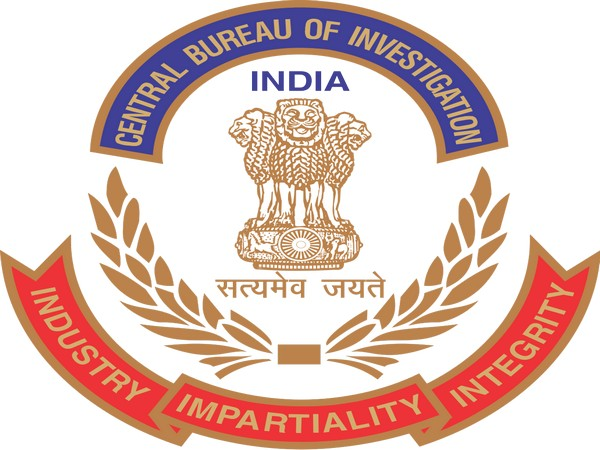 Kuldeep Singh Sengar, the prime accused in the rape case of the girl, was arrested by the CBI in April last year.
