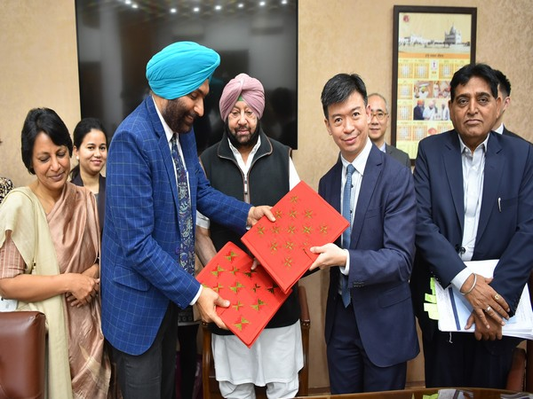 Pacer Deepak Chahar in action against Bangladesh (Photo/ BCCI Twitter)