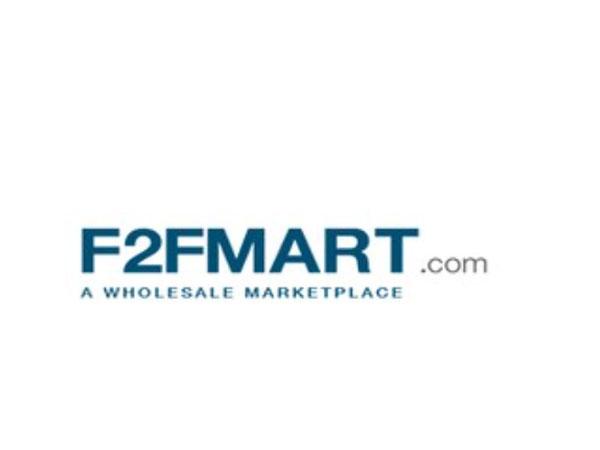 F2FMart