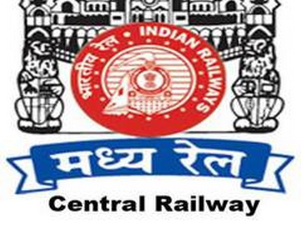 The platform ticket price has been increased to Rs 50 at about 250 stations in 6 six divisions to ensure crowd control.