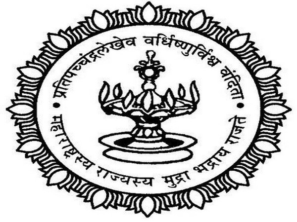 Medical Education and Drugs Department (MED), Maharashtra (Source: Twitter)
