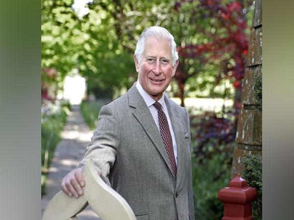 Prince Charles (Image courtesy: Instagram)