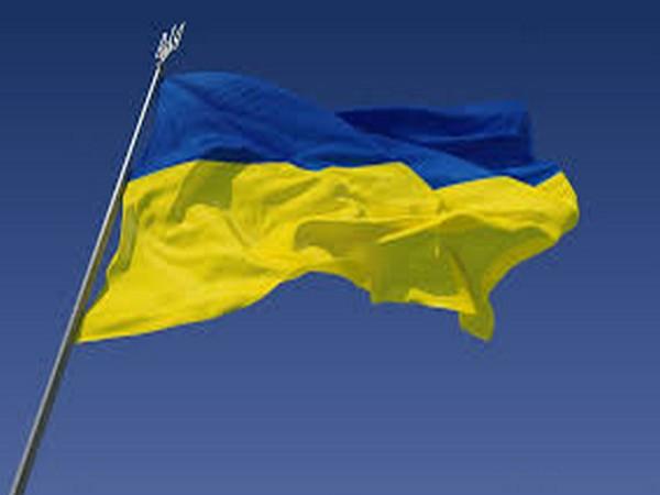 Aurangabad clashes