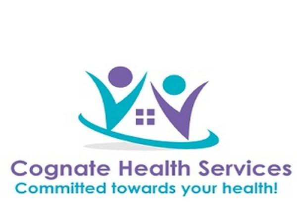 Cognate Health Services