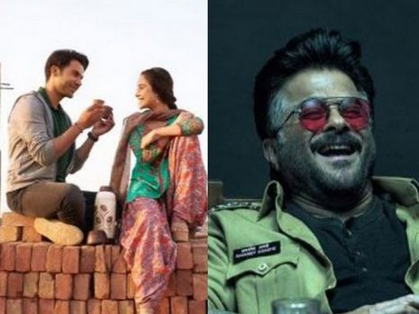 'Malang' and 'Chhalaang' get new release dates