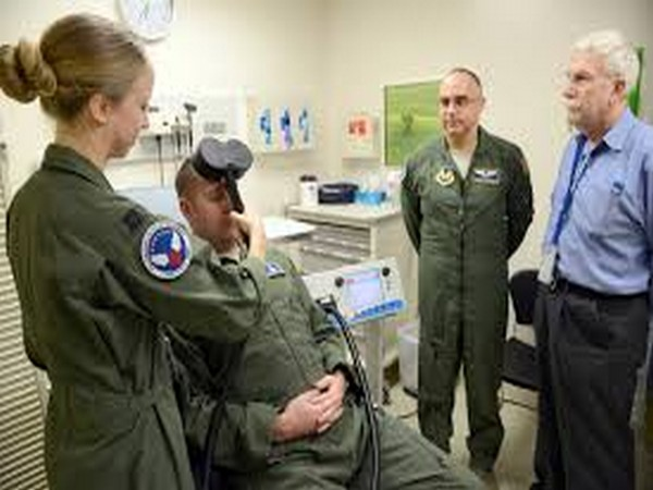 Many aging studies ask about participants' status as veterans, but don't unpack that further to look at differences between those who were exposed to combat and those who weren't.