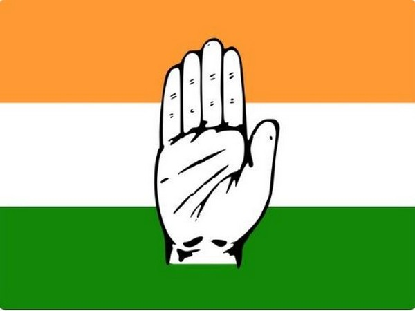 The Congress party said that peace and stability in the region were of critical importance to the country.