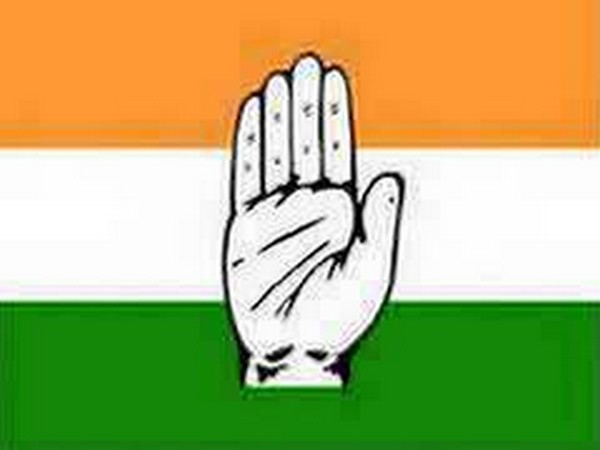 The Congress party said resources have to be found to save the people and the country.