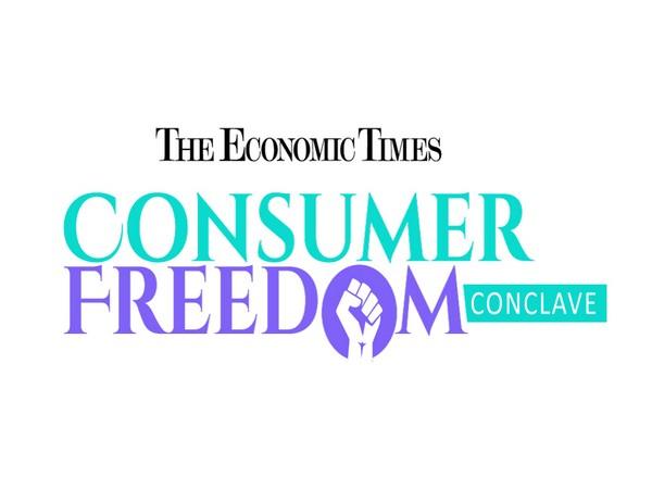 Consumer Freedom Conclave logo