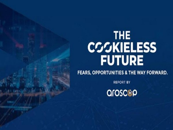 The CookieLess Future - Advertising Industry Report
