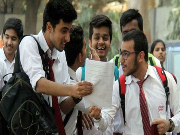 12th term 1 Boards - Study hacks for maximum, MCQs CBSE Question Bank launched!