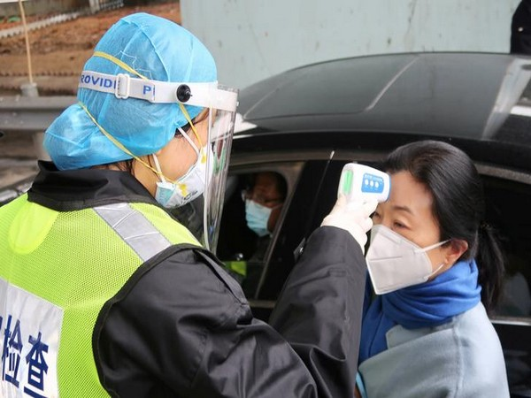 France planning to evacuate its citizens from Wuhan amid coronavirus outbreak