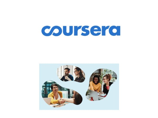 Learners can enroll in the courses by October 31 and will have access until  the year-end to complete them