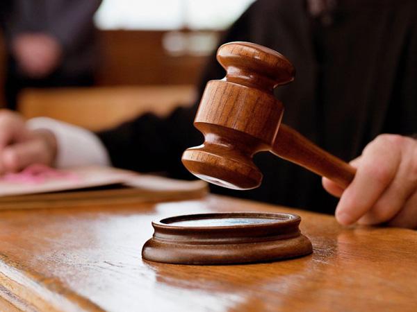 The four accused have been identified as Mohammad Areef, Jollu Shiva, Jollu Naveen and Chintakunta Chennakeshavulu.