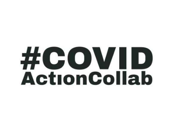 COVIDActionCollab
