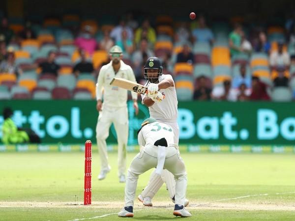 Rishabh Pant (Image: cricket.com.au)
