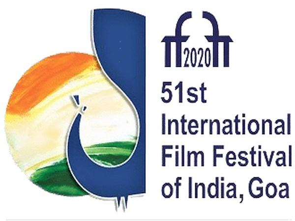 IFFI, Goa